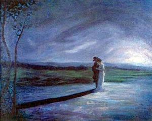 nocturno_silva_leudo_1915_s