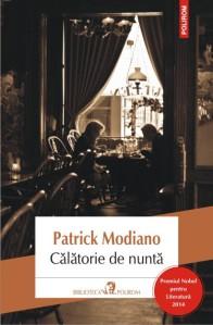 calatorie-de-nunta_1_fullsize